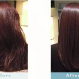 マツコ会議「高級美髪サロン」が使うミネコラのヘアケア効果が凄い!水素で髪が生まれ変わる
